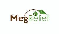 megrelief.com store logo