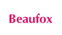 beaufoxhair.com store logo
