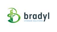 bradyl.com store logo