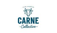 carnecollective.com store logo
