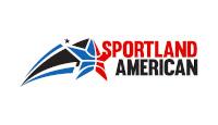 sportlandamerican.com store logo