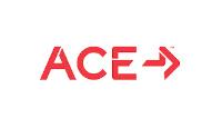 acefitness.org store logo