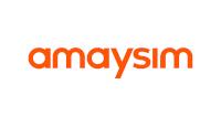 amaysim.com.au store logo