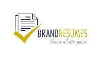 brandresumes.com store logo