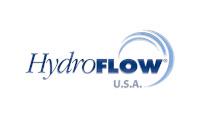 buyhydroflow.com store logo
