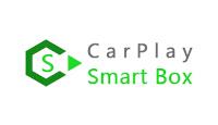 carplaysmartbox.com store logo