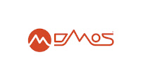 dmoscollective.com store logo