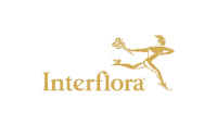 interflora.co.uk store logo