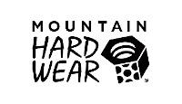 mountainhardwear.com store logo