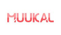 muukal.com store logo