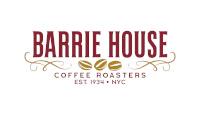 barriehousestore.com store logo
