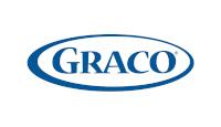 gracobaby.com store logo