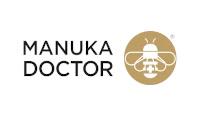 manukadoctor.com store logo