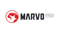 marvopro.com store logo