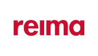 reima.com store logo