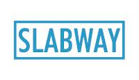 slabway.com store logo