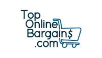 toponlinebargains.com store logo