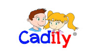 cadily.org store logo