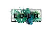 edensleep.com store logo