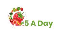 get5aday.com store logo