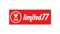 limited77.com store logo