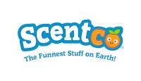 scentcoinc.com store logo