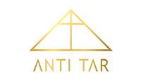 antitar.com store logo